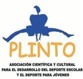 Logo Plinto