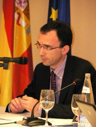 Eulalio Ruiz Muñoz2