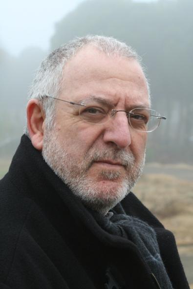 Manuel Vizuete Carrizosa