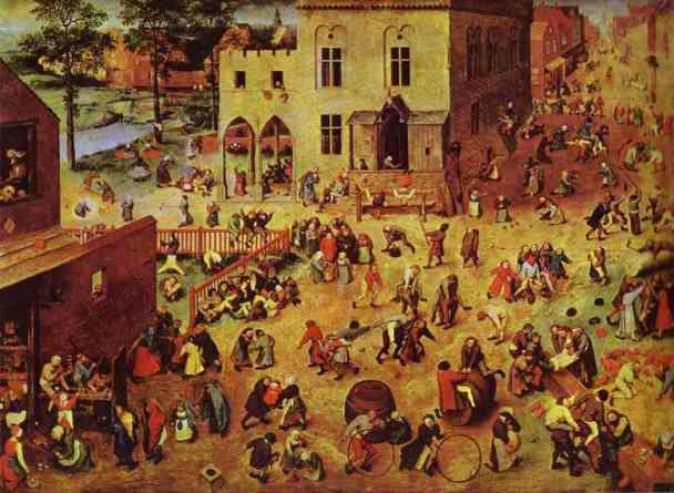 bruegel13