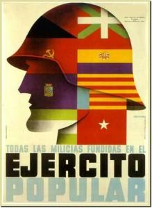 GCE_1097_Melendreras_cartel10