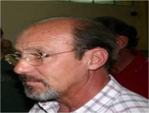 Juan Geronés