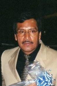 Jose Peralta